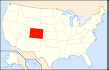 Rockhounding Colorado | Gator Girl Rocks