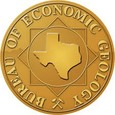 Geological Survey logo - Texas