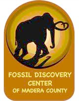 Museum - Fossil Discovery Center