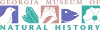 Museum - GA Museum of NH logo