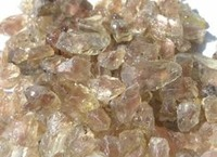 Oregon - Gem - Sunstone