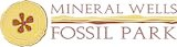 Site - Mineral Wells Fossil Park